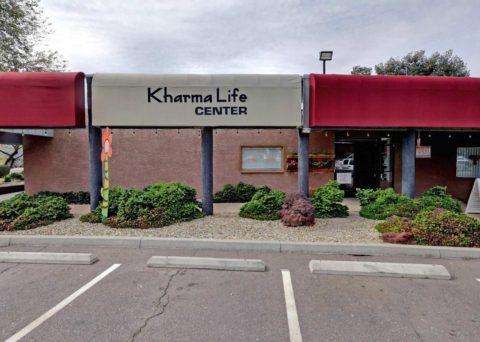 Kharma Life Center - Phoenix, AZ