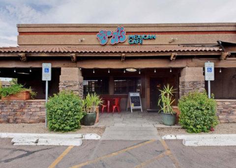 9393 N. 90th St. Scottsdale